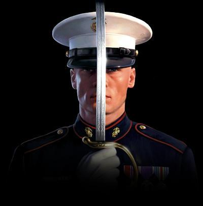 Image result for marines