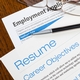 Get Started Writing Your Resume Today!