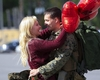 8 Ways to Grow Closer to Your Marine During a Deployment