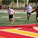 Four Reasons to Play Intramural Sports