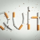 Quit Tobacco Your Way - Resources to Help You Along